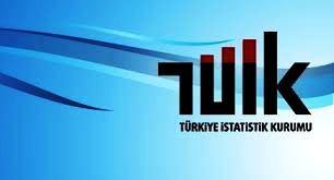 Kasım ayında 102 bin 636 adet taşıtın trafiğe kaydı yapıldı